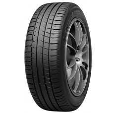 BFGoodrich Advantage 215/60 R16 99V XL
