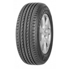 Goodyear EfficientGrip SUV 235/55 R19 105V XL