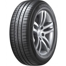 Hankook Kinergy Eco 2 K435 185/65 R14 86H
