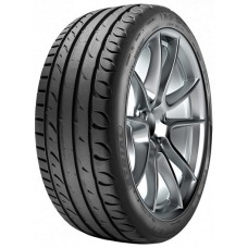 Kormoran Ultra High Performance 235/55 R17 103W XL