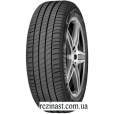 Michelin Primacy 3 235/45 R17 94W