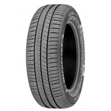 Michelin Energy Saver Plus 205/60 R16 92H