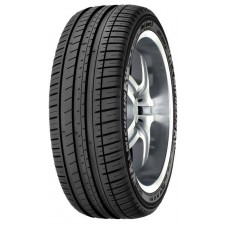 Michelin Pilot Sport PS3 195/50 R15 82V
