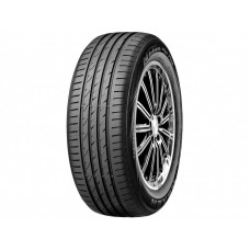 Nexen NBlue HD Plus 215/55 R17 94V