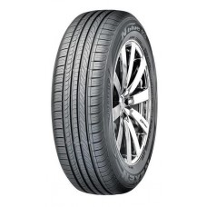 Roadstone NBlue Eco 185/60 R14 82T