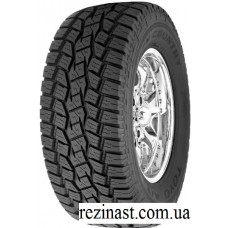 Toyo Open Country A/T Plus 215/65 R16 98H