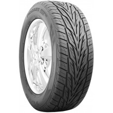 Toyo Proxes S/T 3 265/65 R17 112V