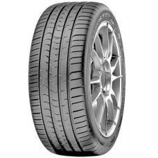 Vredestein Ultrac Satin 235/45 R17 97Y XL