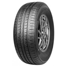 Windforce CatchGre GP100 205/55 R16 91V