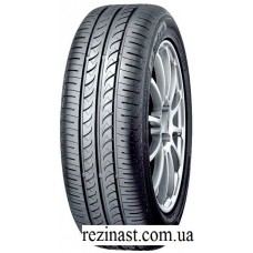 Yokohama BluEarth AE01 195/60 R15 88H