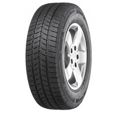 Continental VanContact Winter 225/70 R15C 112/110R