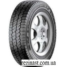 Gislaved Nord Frost Van 205/75 R16C 110/108R (под шип)