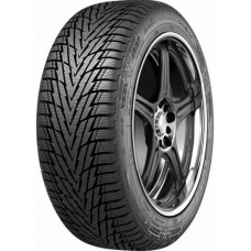 Белшина Бел-517 Artmotion Snow HP 225/65 R17 106H