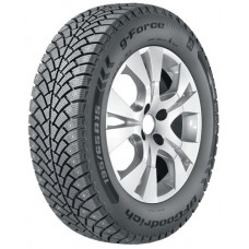 BFGoodrich G-Force Stud 205/60 R16 96Q XL (шип)