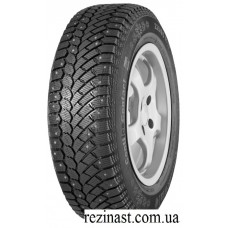 Continental ContiIceContact 175/65 R14 86T (шип)