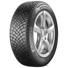 Continental IceContact 3 205/60 R16 96T XL