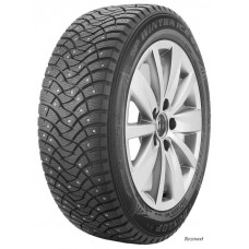 Dunlop SP Winter Ice 03 175/65 R14 82T (шип)