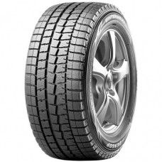 Dunlop Winter Maxx WM02 205/55 R16 91T