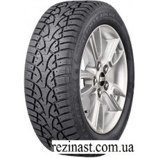 General Tire Altimax Arctic 235/70 R16 106Q (под шип)