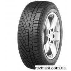 Gislaved Soft Frost 200 215/55 R17 98T XL