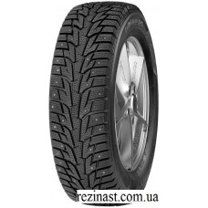 Hankook Winter I*Pike RS W419 225/50 R17 98T (шип)