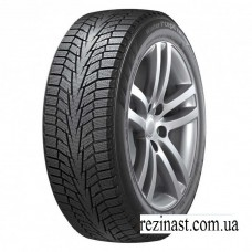 Hankook Winter I*Cept iZ2 W616 205/55 R16 94T XL
