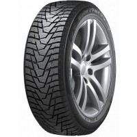 Hankook Winter i*Pike RS2 W429 225/60 R18 104T XL (шип)