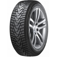 Hankook Winter i*pike X W429A 245/70 R16 107T (шип)