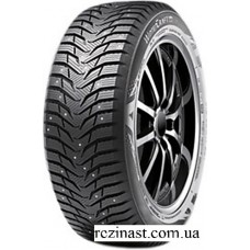 Kumho WinterCraft Ice WI31 215/65 R15 98T (под шип)