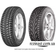 Matador MP-50 Sibir Ice 175/65 R14 82T (шип)
