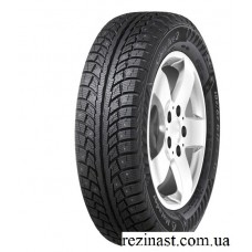 Matador MP-30 Sibir Ice 2 155/70 R13 75T (шип)