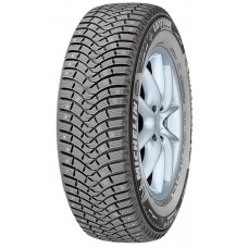 Michelin X-Ice North XIN2 195/65 R15 95T (шип)