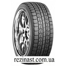 Roadstone Winguard Ice 215/65 R16 98Q