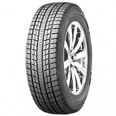 Roadstone Winguard Ice SUV 225/65 R17 102Q