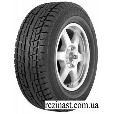 Yokohama Ice Guard IG51v 235/55 R19 101Т