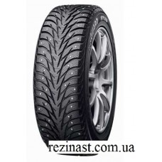 Yokohama Ice Guard IG35 265/60 R18 110T (шип)