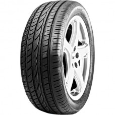 Windforce Catchpower 225/50 R17 99V